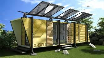 Shipping Container Cabin Floor Plans by Container House Kutval Project