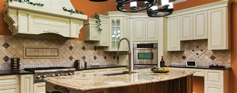 GA Panda Cabinets and Granites   Dedicated to offering the