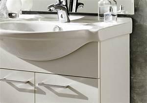Waschtischunterschrank Hängend Ohne Waschbecken : waschtisch mit unterschrank stehend ~ Bigdaddyawards.com Haus und Dekorationen