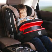 siege auto crash test crash test les meilleurs sièges auto boucliers