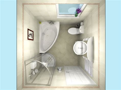 small narrow bathroom ideas google search bathroom