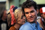Goldie Hawn and Kurt Russell « Celebrity Gossip and Movie News