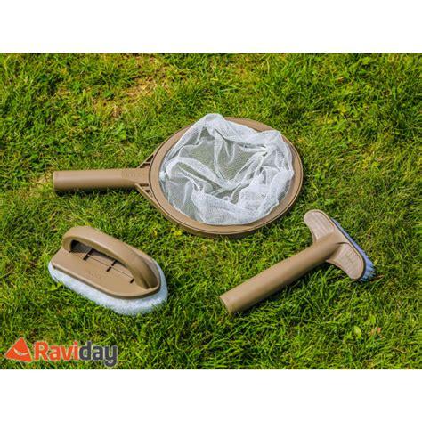 entretien spa intex kit d entretien pour spa intex