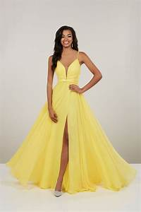 Panoply 14912 338 00 Genealogy Boutique Formals
