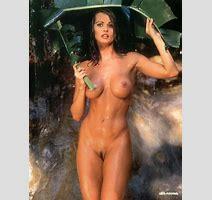 Karen Mcdougal Nude Gallery