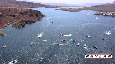 Speed Boat Crash Youtube by Desert Storm Poker Run Speed Boat Crash Youtube