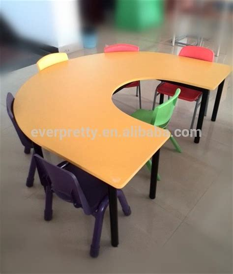 desk and chair free daycare furniture used daycare