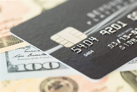 Maybe you would like to learn more about one of these? The best cash-back credit cards of October 2019