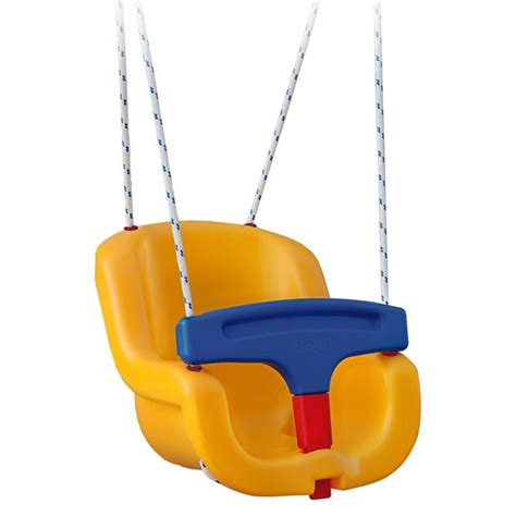 chicco swing chicco swing seat achat vente toboggan cdiscount