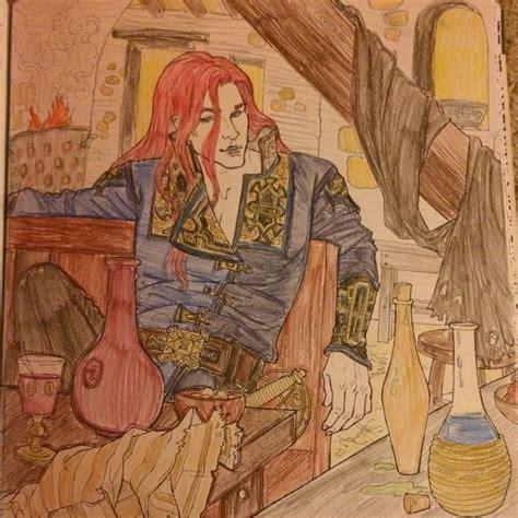 throne  glass coloring book throne  glass trono de