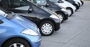 Acheter Voiture Societe Particulier : acheter une voiture de societe 2 places voitures ~ Medecine-chirurgie-esthetiques.com Avis de Voitures