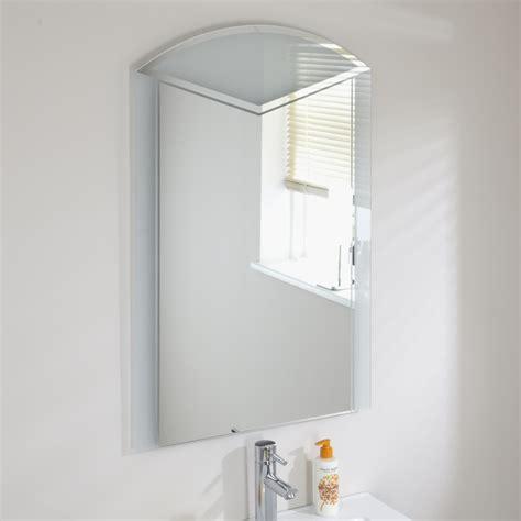 Fancy Mirrors For Bathrooms by 15 Deco Bathroom Mirror Mirror Ideas