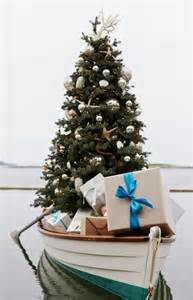 25 best ideas about nautical christmas on pinterest coastal christmas christmas jars and