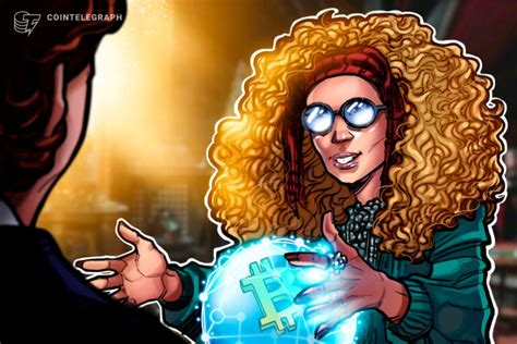 Beyond Dogecoin: The 5 hottest cryptos on Twitter this ...