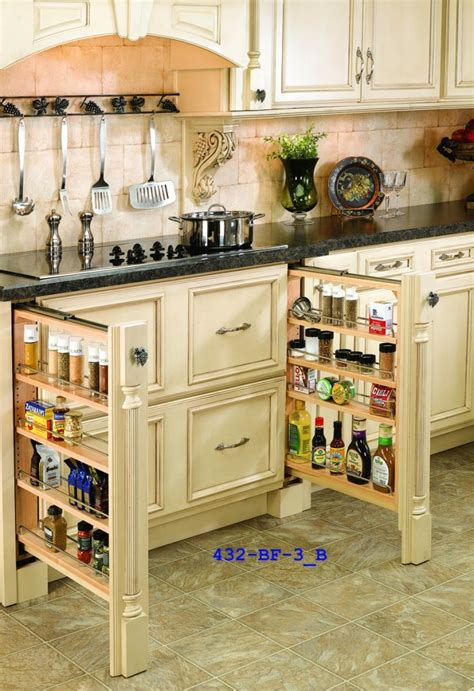 Kitchen Cabinet Storage Organizers Uk by 15 Photo Of Cupboard Organizers