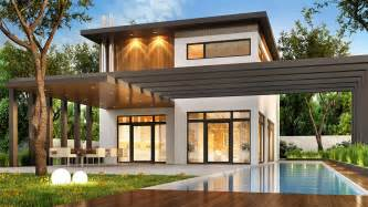 stunning images plan to build a house home plans india houzone
