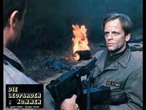 Film De Guerre Sur Youtube : deux salopards en enfer film de guerre en fr film 2016 youtube ~ Maxctalentgroup.com Avis de Voitures