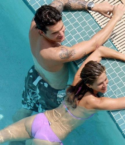 john mayer swimsuit 72 john mayer jennifer aniston bikini bottom doxierodan
