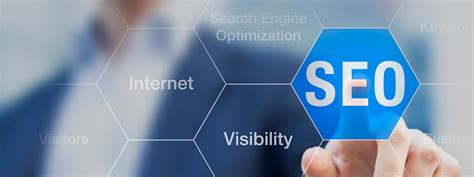 Search Engine Ranking Optimization by Why Citations Are A Major Ranking Factor In Seo Arvig Media