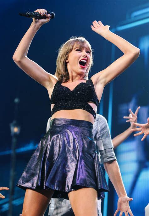 Maria. Taylor Swift is my best friend. — swiftslonglive ...