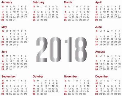 Calendar Transparent Clip Clipart June Background March