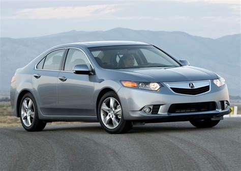 acura tsx gas mileage 2012 acura tsx specifications image review latest update info