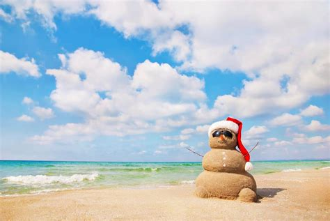 christmas traditions in australia facts in australia 4 reasons it s the best place to celebrate