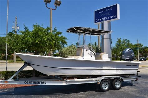 Twin Vee Boats For Sale by Twin Vee Bay Cat Boats For Sale Boats