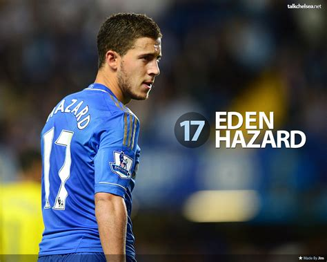 Eden is the son of carine and thierry hazard, who are also professional footballers, as are his brothers, thorgan hazard and kylian hazard. Eden Hazard Wallpapers High Resolution and Quality Download