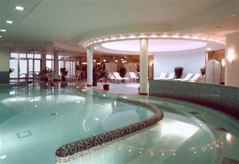 Grand Hotel Binz Spa grand hotel binz 187 bilder vom wellnesshotel