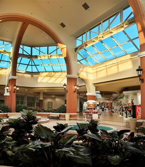 Virginia Center Commons sold for $9 million; new owners ...