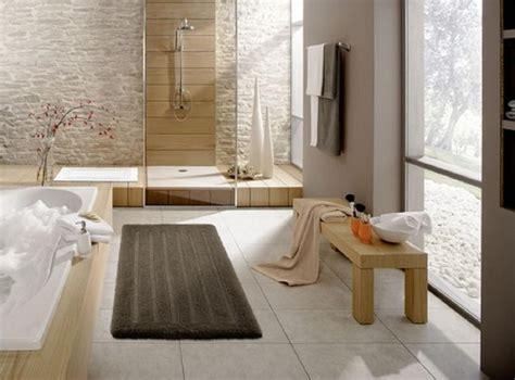 Bathroom Rug Ideas by Various Bathroom Rugs Make Bathroom Different