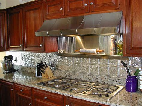 backsplash ideas for white kitchen copper backsplashes for kitchens rustic kitchen