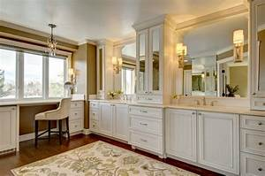 Bathroom Remodeling, When You Have to Do It