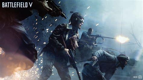 battlefield    hd wallpaper