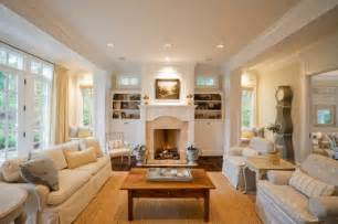 Sitting Room Layout by Traditional Living Room