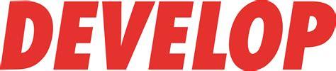 develop photocopier - Eurotech Office Equipment