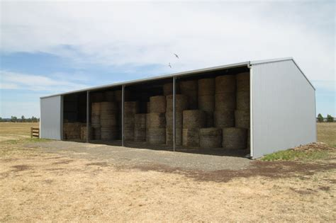 hay shed plans  xxxxxxx