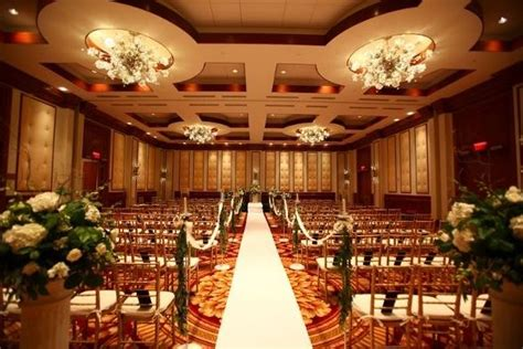 conrad indianapolis  wedding venue wedding venues