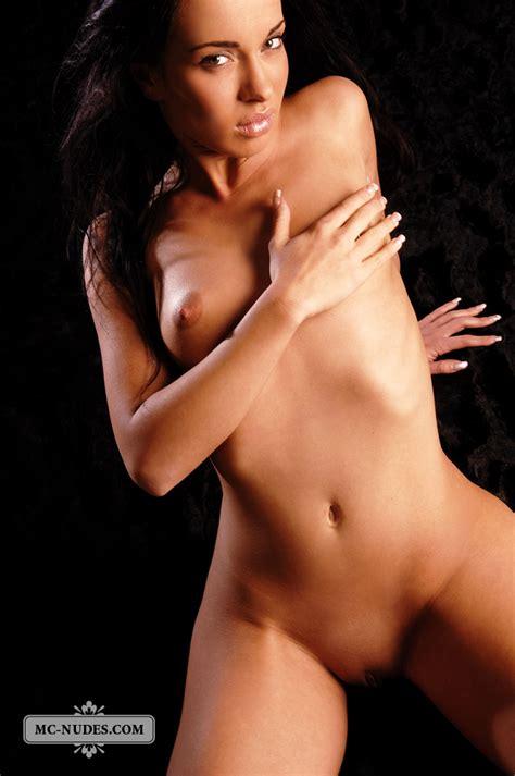 Mcnudes Stunning Erotic Nude Girls Sexynancy Mcnudes Models