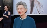 Amour star Emmanuelle Riva: cinematic icon in two ...
