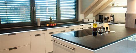 Küchenarbeitsplatte Aus Schiefer