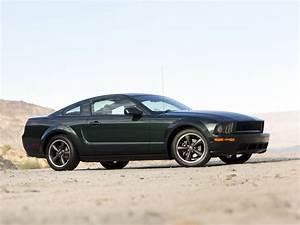 2008 Ford Mustang Bullitt muscle k wallpaper | 2048x1536 | 298339 | WallpaperUP