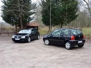 Garage Volkswagen Beauvais : vw lupo 1 4 mpi de mina45 autres v a g page 13 forum volkswagen golf iv ~ Gottalentnigeria.com Avis de Voitures