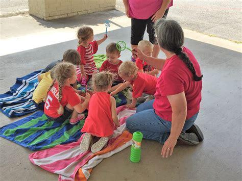 whistle stop preschool 463 | IMG 5335