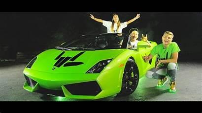 Sharer Stephen Lamborghini Slime Official Wallpapers Carter