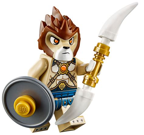 warrior brickipedia the lego wiki