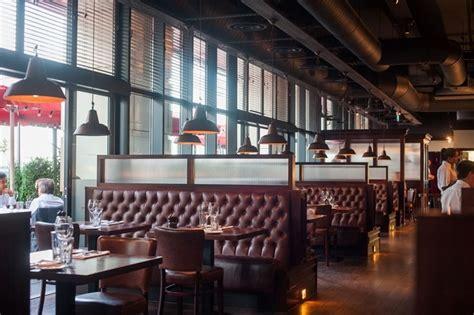 1000+ Images About Pub/restaurant Ideas On Pinterest