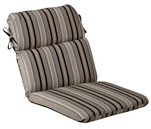 amazon com outdoor patio furniture high back chair