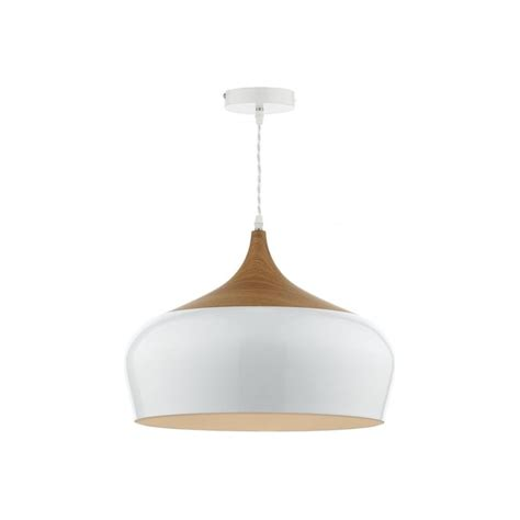 dar gaucho gau8602 pendant ceiling light at lovelights co uk